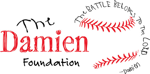 Damien Foundation